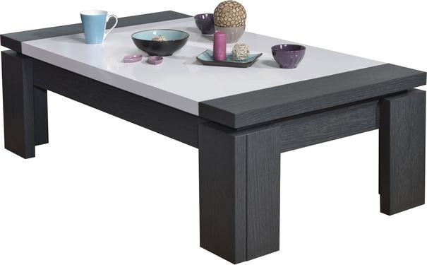 Quartz coffee table image 2