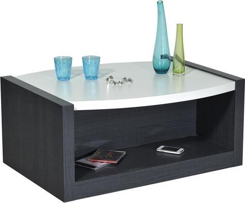 Elypse coffee table