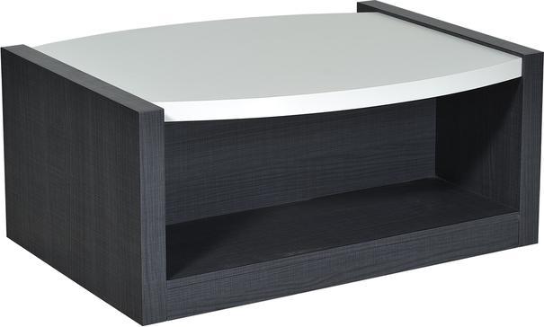 Elypse coffee table image 3