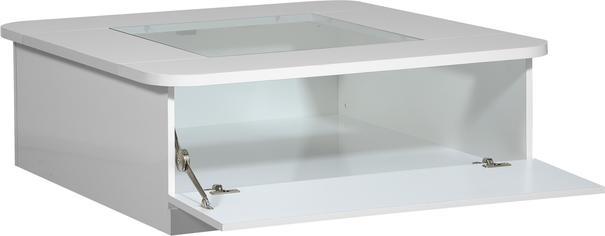 Floyd storage coffee table image 2