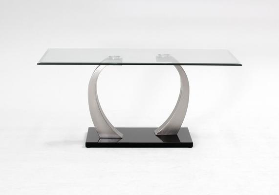 Aspire coffee table