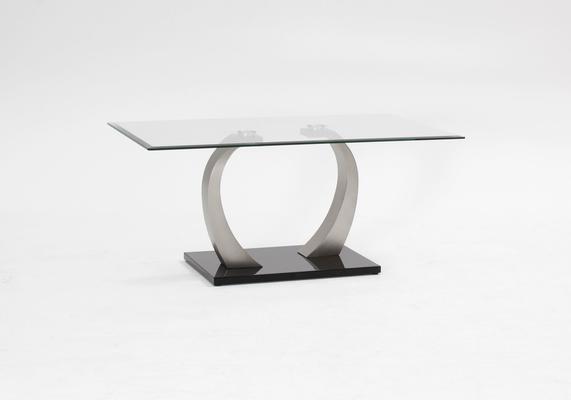 Aspire coffee table image 2