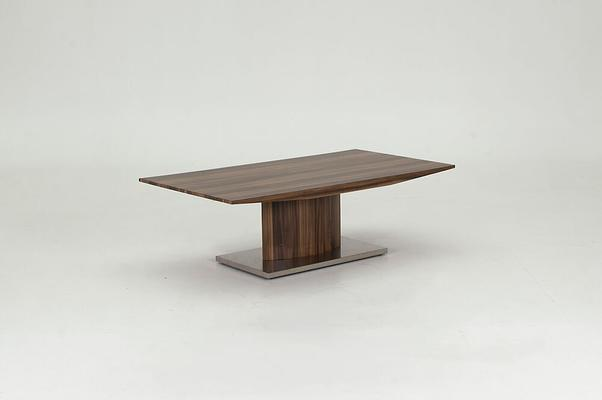 Messina coffee table image 3