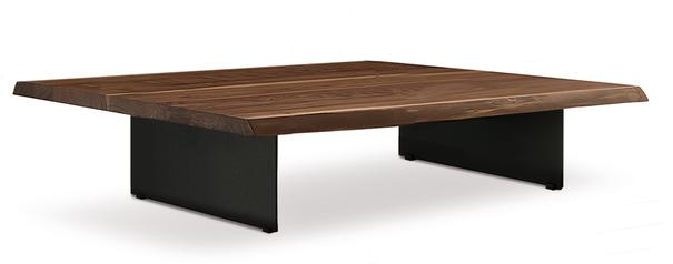Dallas coffee table