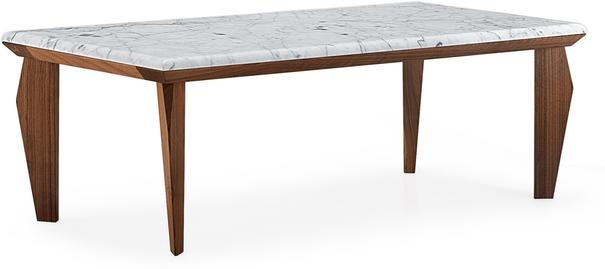 Ala coffee table