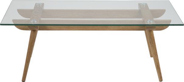 Tixa coffee table image 2