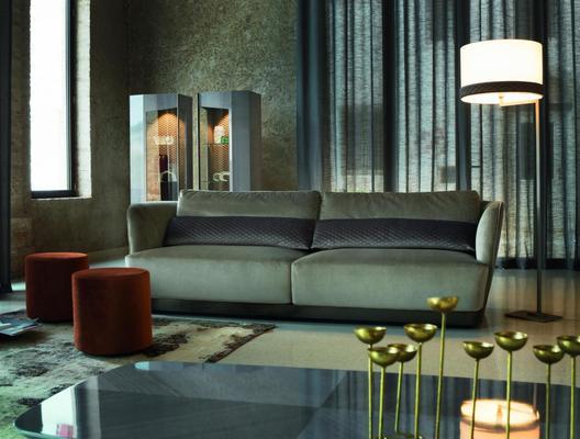 Elysee coffee table image 3