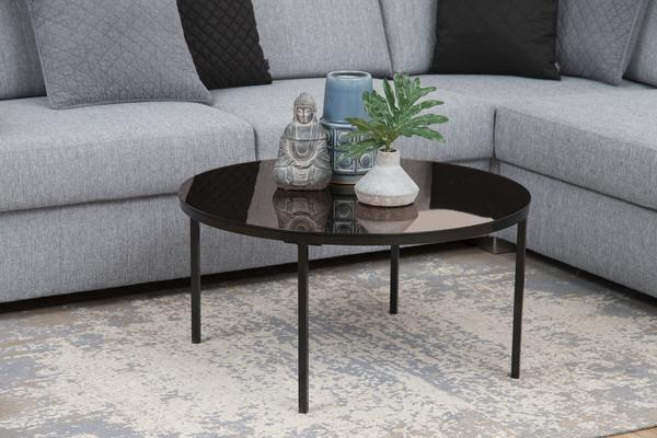 Gini coffee table image 2