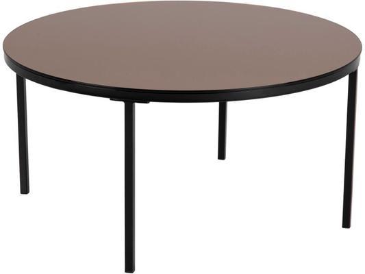 Gini coffee table