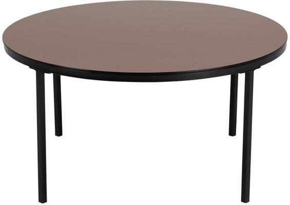 Gini coffee table image 5
