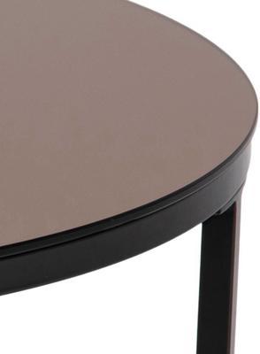 Gini coffee table image 6