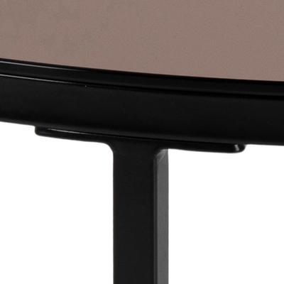 Gini coffee table image 7