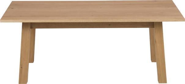 Chira coffee table image 2