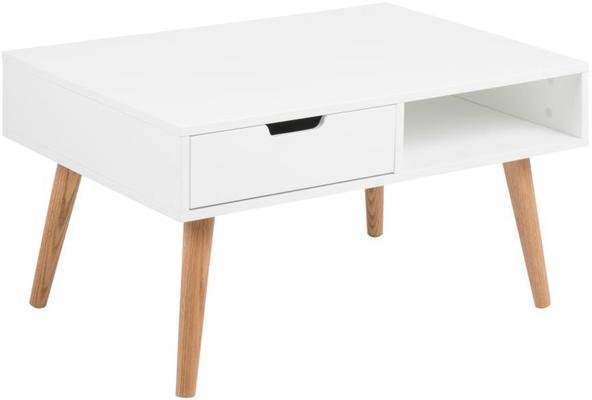Mitri coffee table