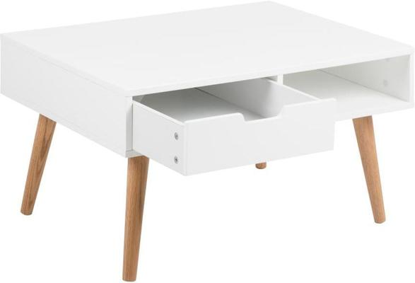 Mitri coffee table image 3