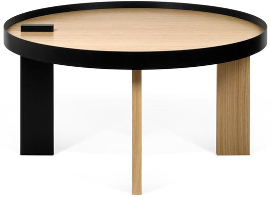 Bruno coffee table image 2