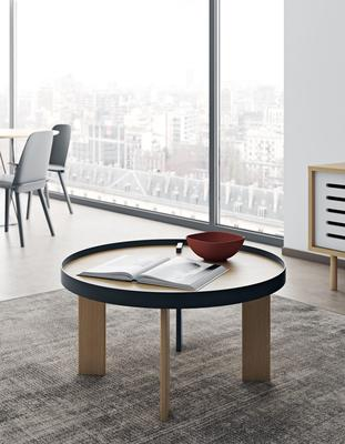 Bruno coffee table image 4