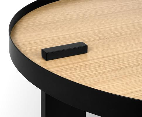 Bruno coffee table image 7