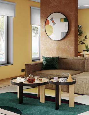 Bruno coffee table image 12