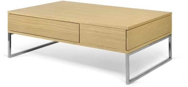 Lyra coffee table image 2