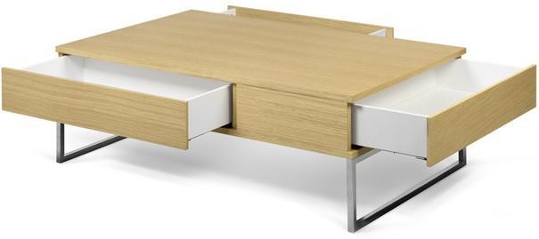 Lyra coffee table image 3