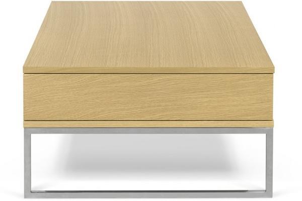 Lyra coffee table image 4