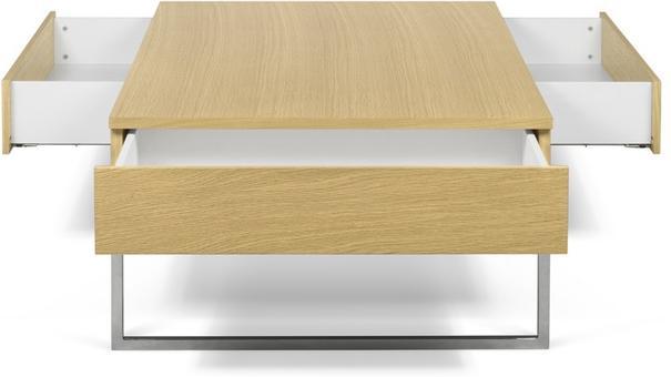 Lyra coffee table image 5