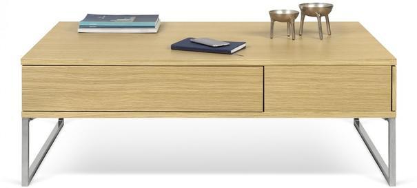 Lyra coffee table image 6