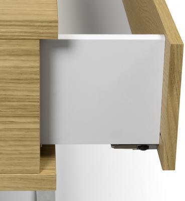 Lyra coffee table image 7