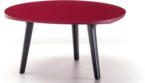 Ademar coffee table