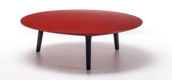 Ademar coffee table image 2