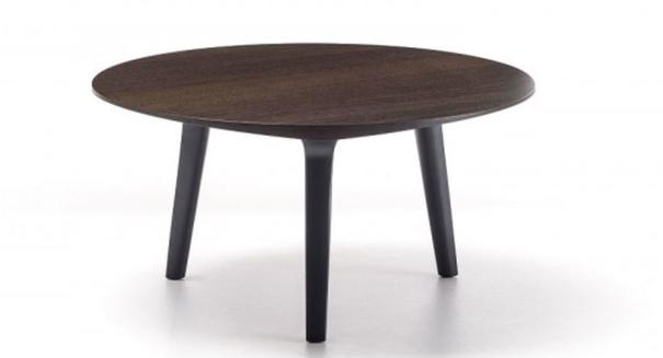 Ademar coffee table image 3