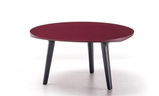 Ademar coffee table image 4