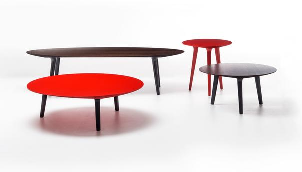 Ademar coffee table image 5
