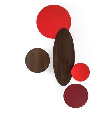 Ademar coffee table image 6