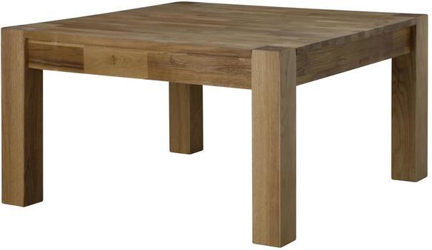 Turbi coffee table