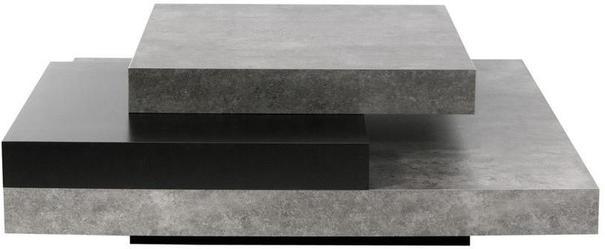 Slate coffee table (sale)