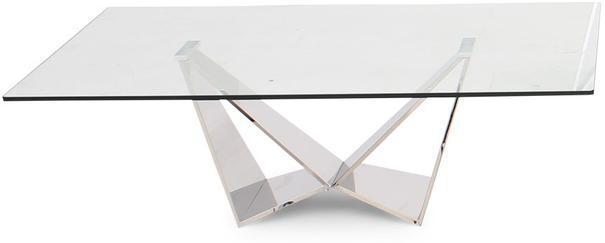 Romero coffee table image 3