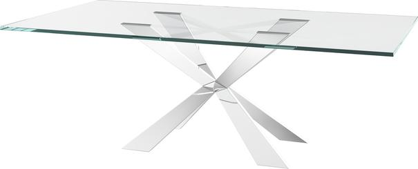 Daniela coffee table