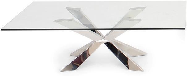 Daniela coffee table image 3