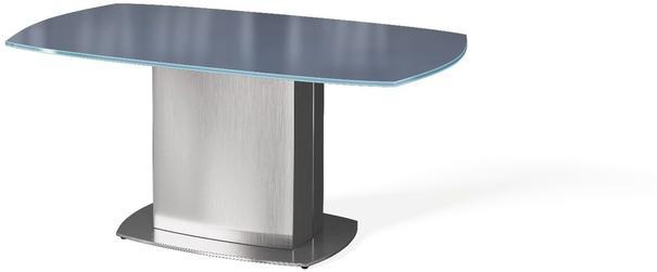 Olivia coffee table image 2