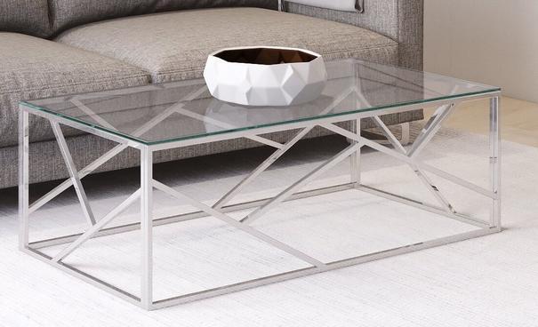 Kieta coffee table image 2