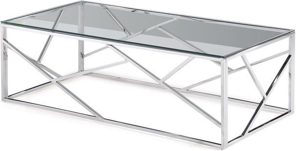 Kieta coffee table image 4