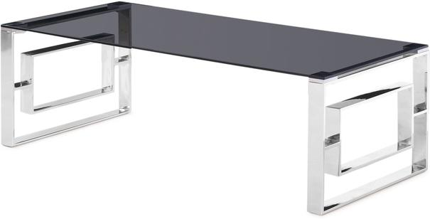 Harerra coffee table