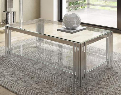 Vasari coffee table image 2