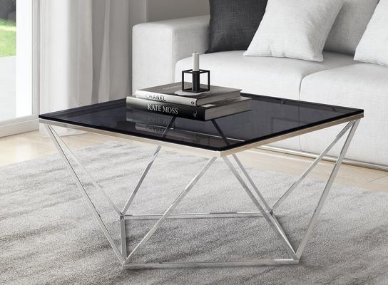 Pirlo coffee table image 2