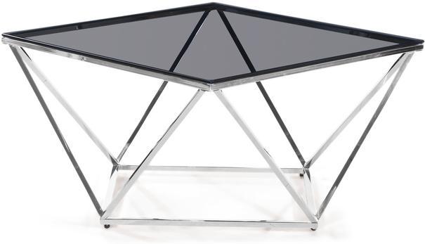 Pirlo coffee table image 4