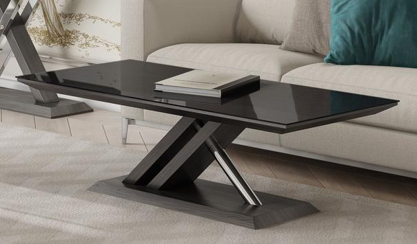 Xavi coffee table image 2