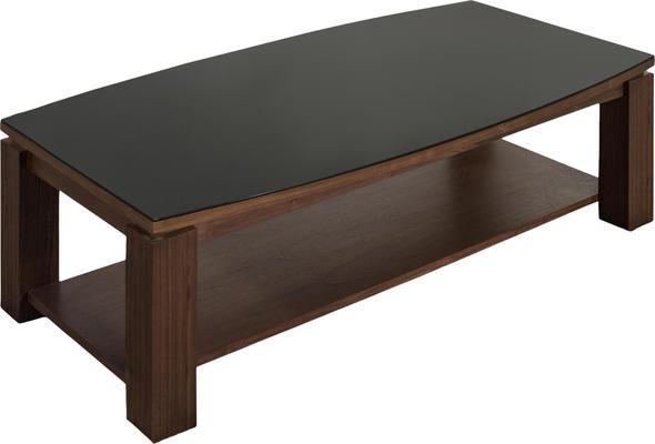Doulton coffee table