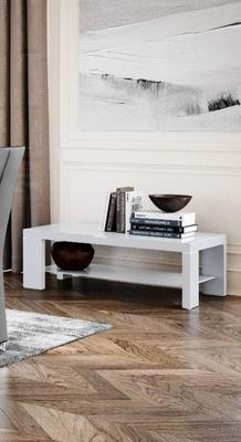 Lucca coffee table image 6